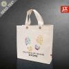 Taschen JX-Collection