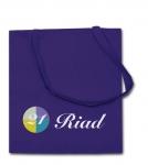 Riad Inland - Lieferzeit ca. 3 Wochen nach Druckfreigabe | 1000 Stück | natur | 4-c Rasterdruck (mit Farbverläufen - ab 500 Stück) | 4-c Rasterdruck - Andruckmuster erforderlich