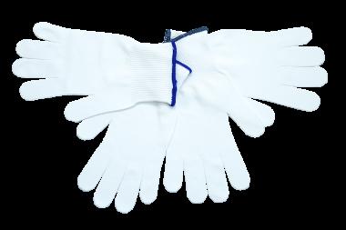 Microfaser Handschuhe