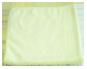 Microfasertuch Stretch - Sonderposten